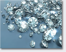 gemstones jewelry and diamonds michigan loose bloomfield west jewellery